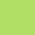 Lime Tree Green