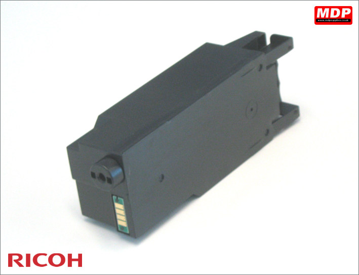 Ricoh Waste Ink Tank